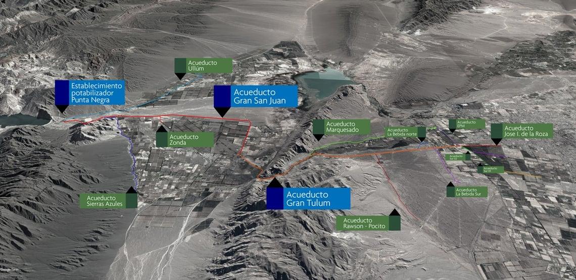 Acueducto Gran San Juan K-TIG.jpg