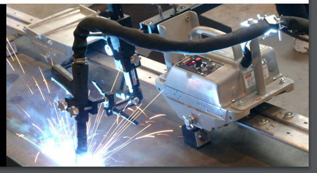 Welding Carriages T.png