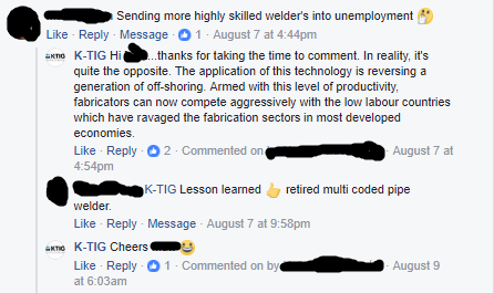 Why K-TIG is good for welders 3.png