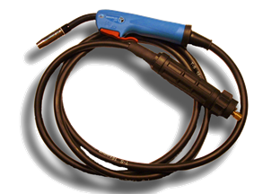 mig torch image for flyout_10.png