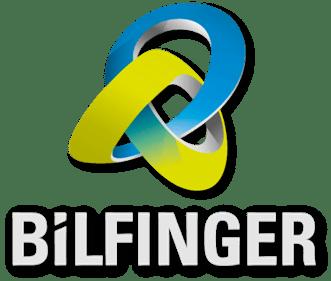 Bilfinger Logo.png