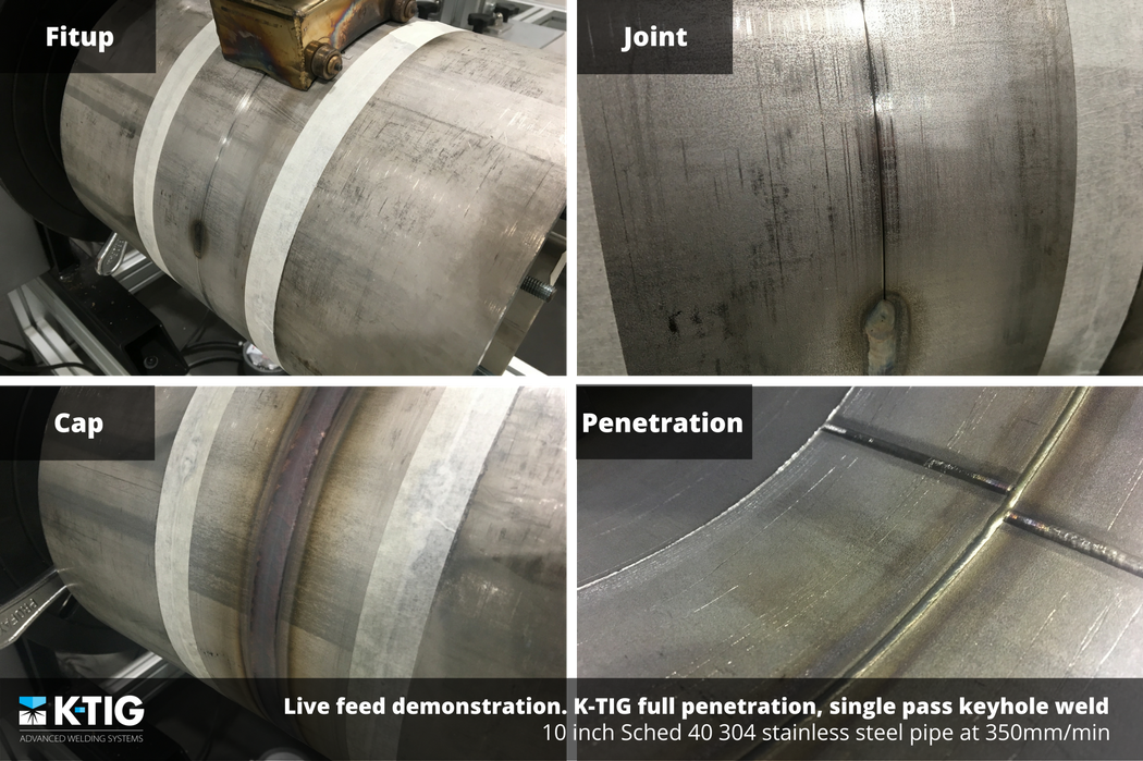 K-TIG Full Penetration, single pass keyhole weld.png