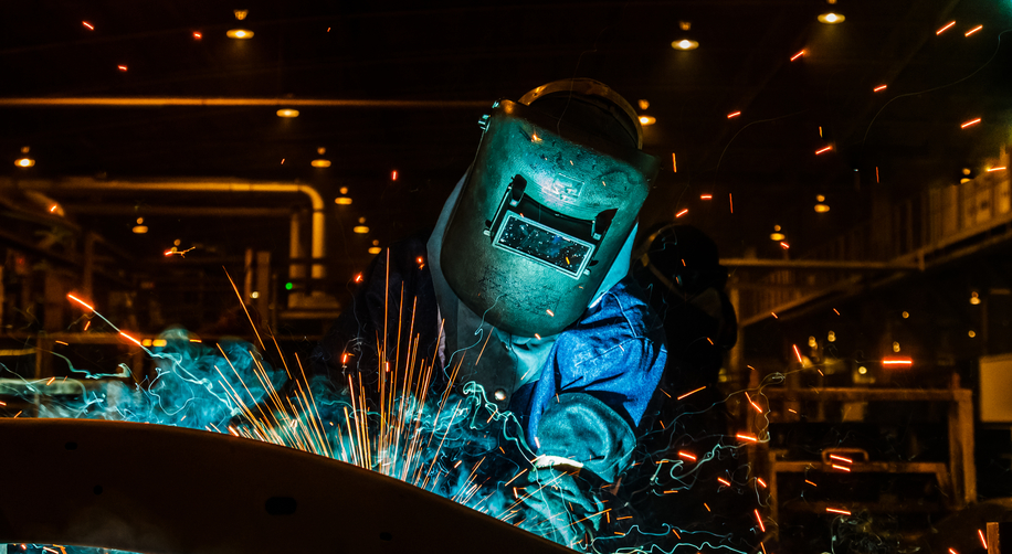 Manual Welding - small.png