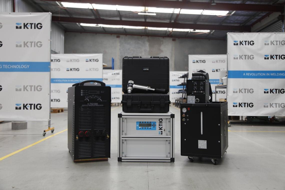 __K-TIG 1000 Advanced Welding System.jpg