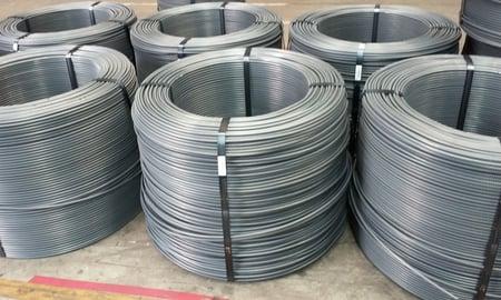 nickel-alloy-wire-coil.jpg