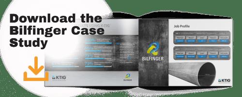 Bilfinger Case Study Brochure