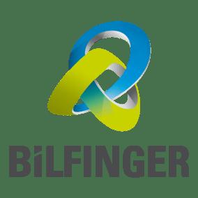 Bilfingerpng2-1
