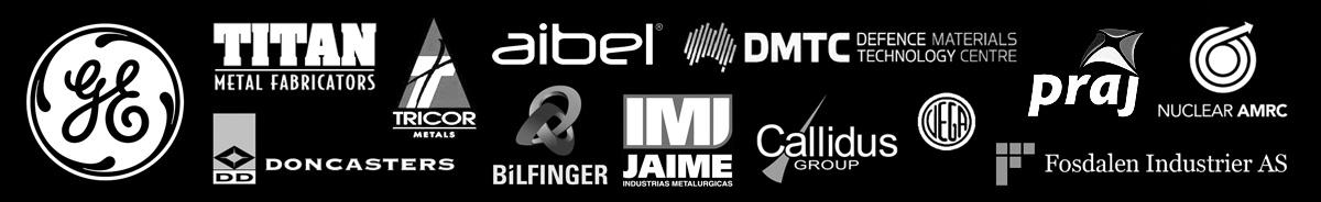 home-logos-banner.jpg