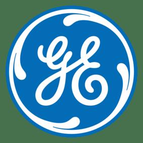 GE Logo-1-1