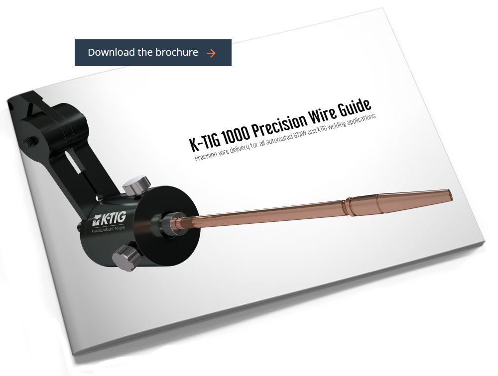 K-TIG 1000 Precision Welding Wire Feed - brochure cover (small with button).png