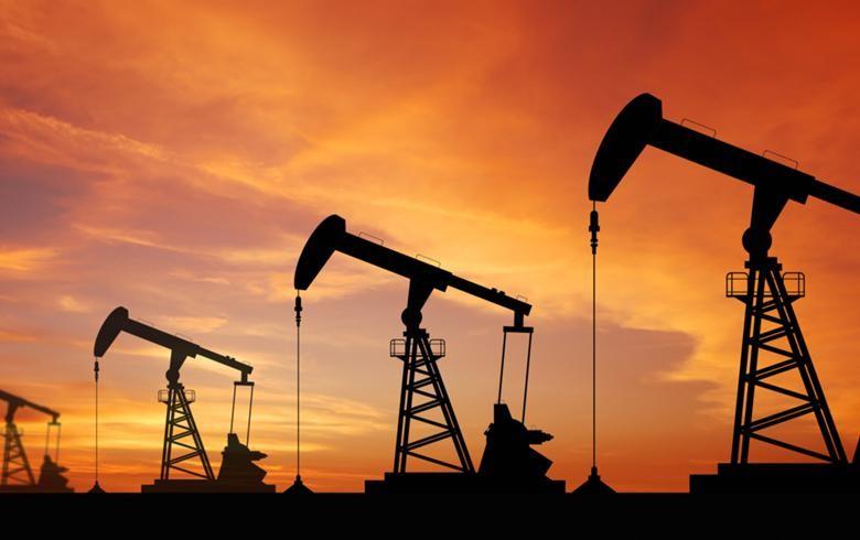 Oil-Derricks.jpg