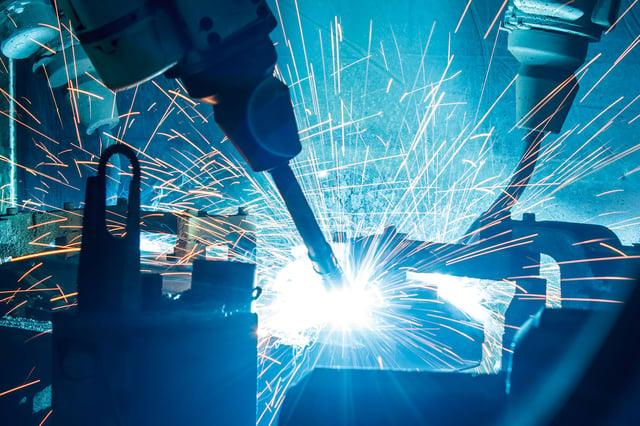 robots-welding.jpg