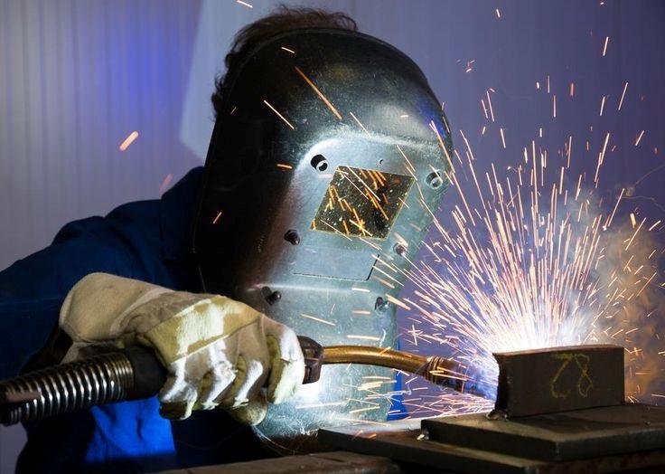 Welder-and-sparks.jpg