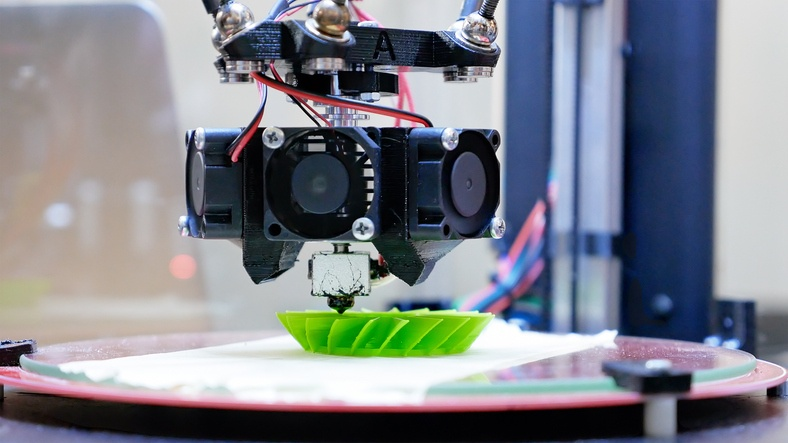 disruptive-trends-manufacturing-3d-printing