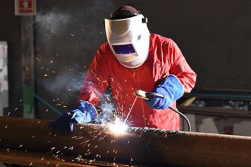 high-quality-welding