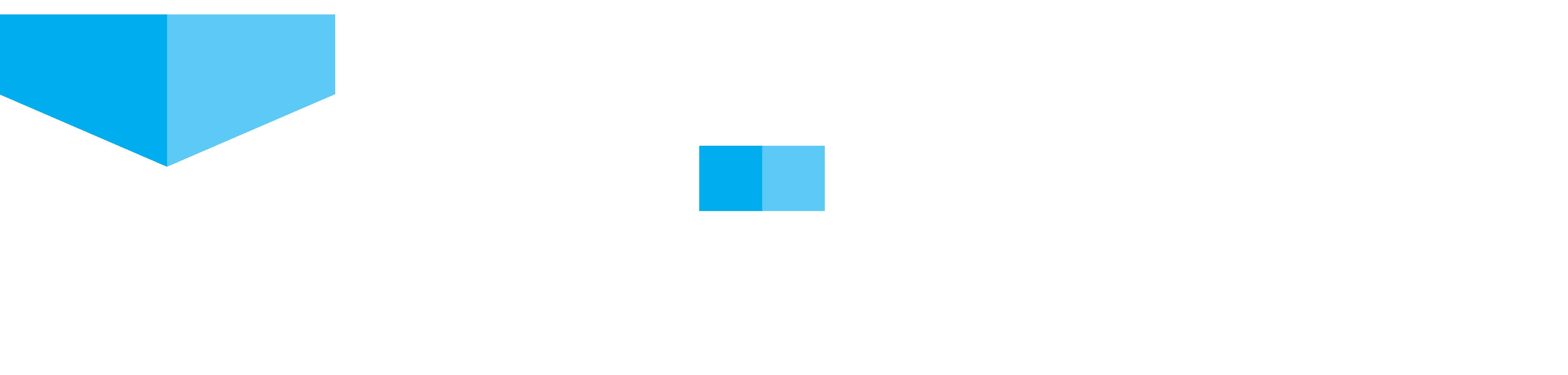 K-TIG Advanced Welding Systems