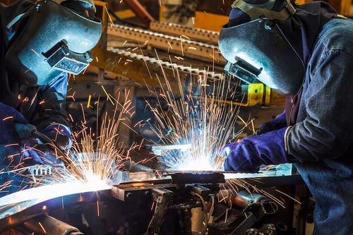 welding-inspector