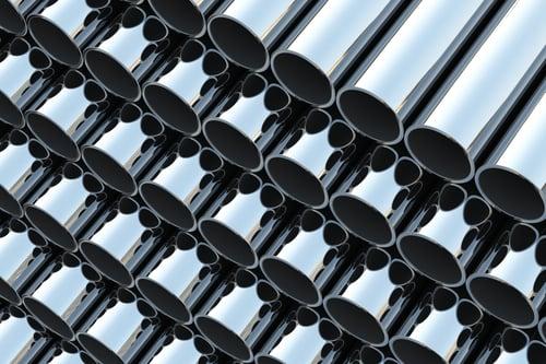 welding-nickel-alloys